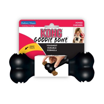 Goodie Bone Extreme M