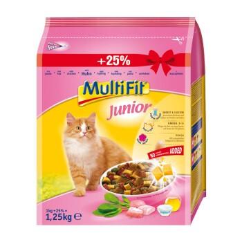 MF_K_B_1.25kg_JuniorHuhn_trocken_1194950002_3D.jpg