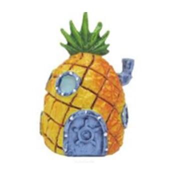 SpongeBob Mini Ananas Haus