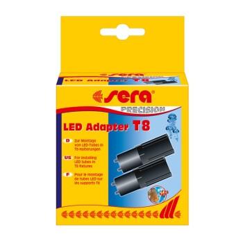1202464 - 31072_-INT-_sera-led-adapter-t8-1.jpg