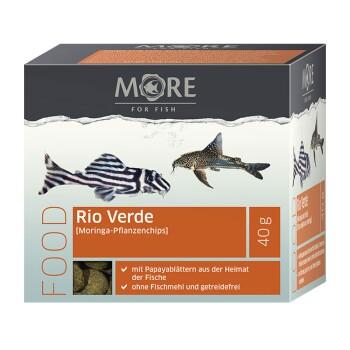 1204156-MORE-Aqua-Food-Rio-Verde-40g.jpg