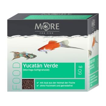 1204157-MORE-Aqua-Food-Yucantan-Verde-60g.jpg