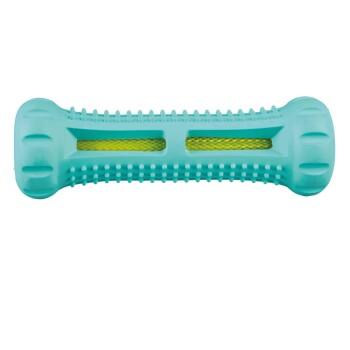 Spielzeug Denta Fun Knochen