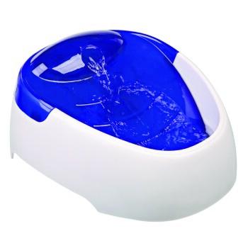 1206944 Trixie Wasserautomat Duo Stream, 1 l, weißblau.jpg