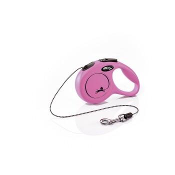 New Classic Seil Pink Gr. S, 3m (12kg)