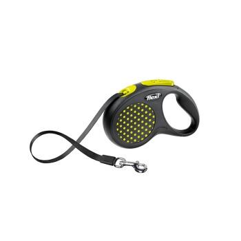 Design_S_5m_tape_dots_yellow.jpg