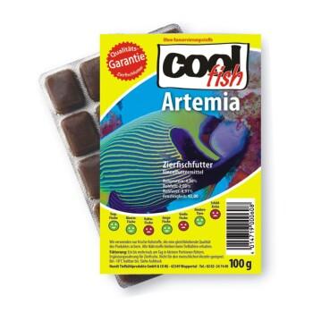 800060-cool-Artemia-Blister.jpg