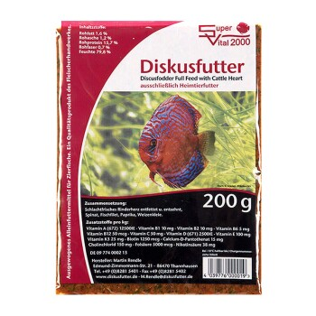 814210-SV-2000-Diskusfutter.jpg