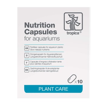 TROP-NutrCapsules.jpg