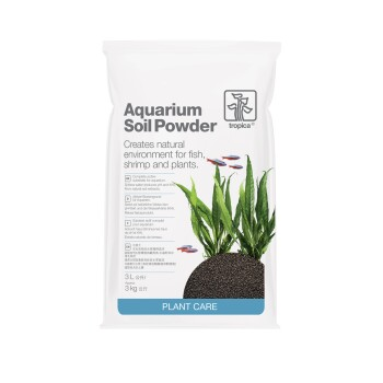 1218587 - TROP Soil Powder 3l.jpg