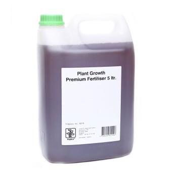 1218670-Premium-Fertiliser-5L-.jpg