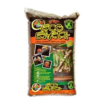 Eco Earth Lose 8,8l