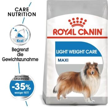 Light Weight Care Maxi 10kg