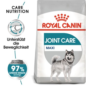 Maxi Joint Care 3kg