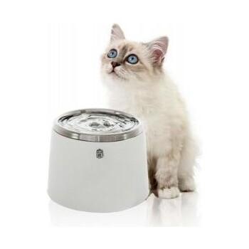 Trinkbrunnen-50023-mit-Katze.jpg