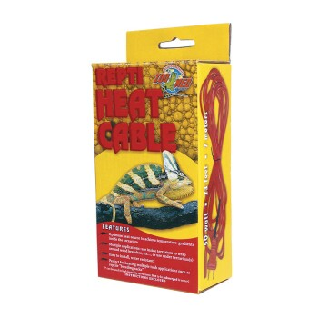 Repti Heat Cable