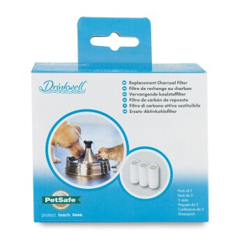 Petsafe-PAC19-14356Charcoal-Filter_Paket.jpg