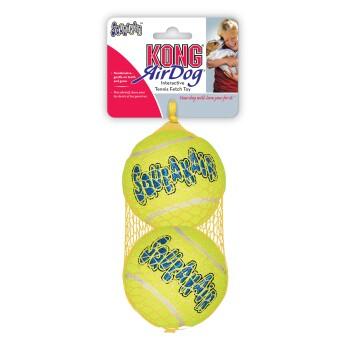 1225871-KONG-Spielz-Air-Squeaker-Tennis.jpg