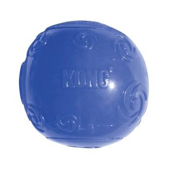Jouet Squeezz Ball L