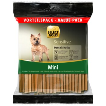 1230941_SG_Sensitive_Mini_Dog_Pouch_21x14g_Dental_Snack_Online_800x800px_72dpi.PNG