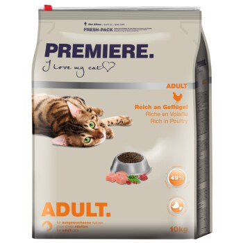 1231124001_Premiere Adult 10kg.PNG