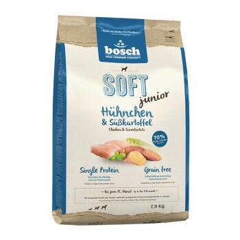 HPC SOFT JUNIOR Huehnchen&Suesskartoffel_2,5kg_800x800px.png