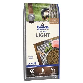 Light 12,5kg