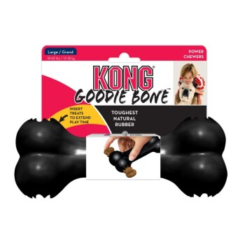 Goodie Bone Extreme L
