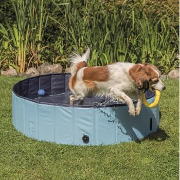 Hundepool 80 cm