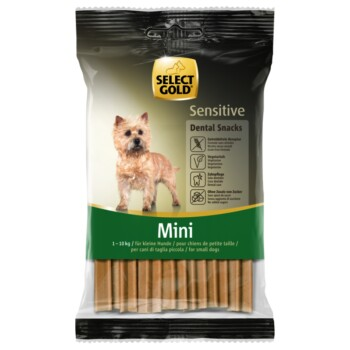 1230940_SG_Sensitive_Mini_Dog_Pouch_7x14g_Dental_Snack_Online_800x800px_72dpi.PNG