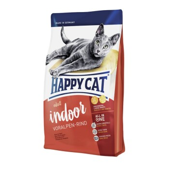 Happy_Cat_Indoor_Voralp_revo.jpg