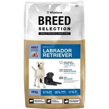 1237772_10kg-Sack-Labrador.jpg