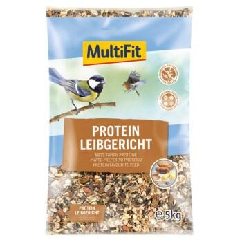 leibgericht protein 5kg.jpg