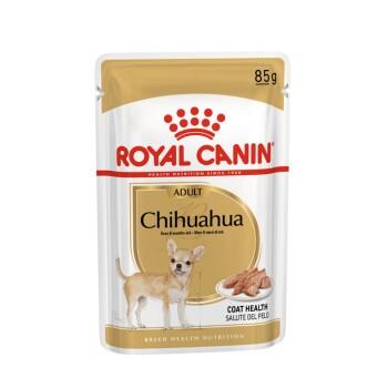 Chihuahua Adult 12x85g