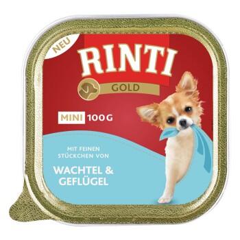 92025_Rinti_Gold_Mini_Wachtel+Geflügel.jpg