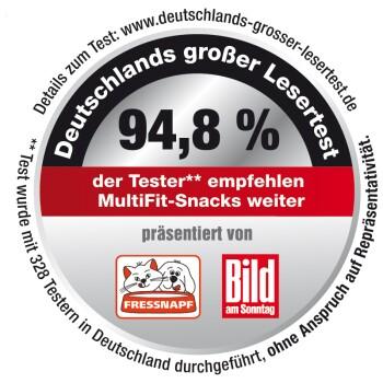 1234003_Fressnapf_Ergebnis-Logo_Hund_MultiFit Meatstick Rind, Truthahn & Huhn 3x11g Stk..jpg