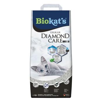 Diamond Care Classic 10l