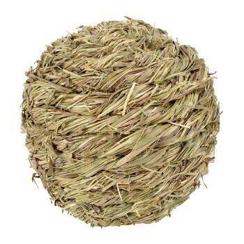 Grassball-Hanna.jpg