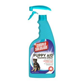 Puppy Trainer Spray