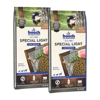 Bosch-Special-Light-2x12,5kg.jpg