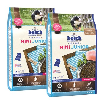 Bosch-Mini-Junior-2x2,5kg.jpg
