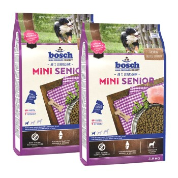 Bosch-Mini-Senior-2x2,5kg.jpg