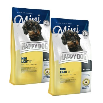 Happy-Dog-Mini-Light-2x4kg.jpg