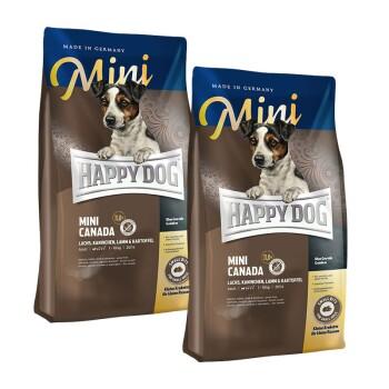 Happy-Dog-Mini-Canada-2x4kg.jpg