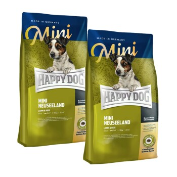 Happy-dog-Mini-Neuseeland-2x4kg.jpg