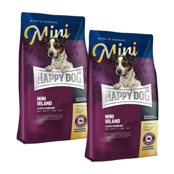 Happy-Dog-Mini-Irland-2x4kg.jpg