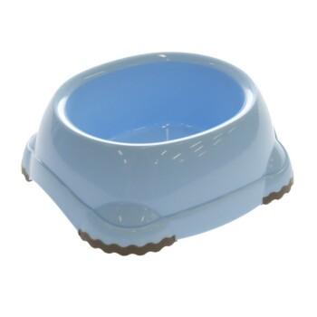 Hundenapf Blau 2,1 Liter