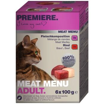 P_K_S_6x100g_MeatMenu_AD_Fleisch+Rind_1245688002.PNG