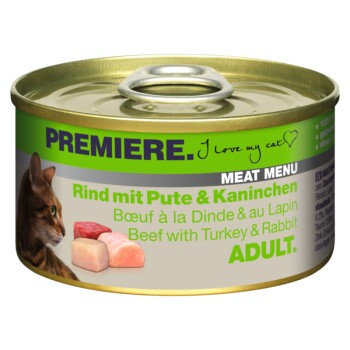 P_K_D_100g_MeatMenu_AD_Rind+Pute+Kanin_1246380005.PNG