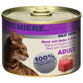 P_K_D_200g_MeatMenu_AD_Rind+Huhn+Kalb_1195135007.PNG